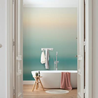 Wandbild Ocean Sense | 400 x 280 cm