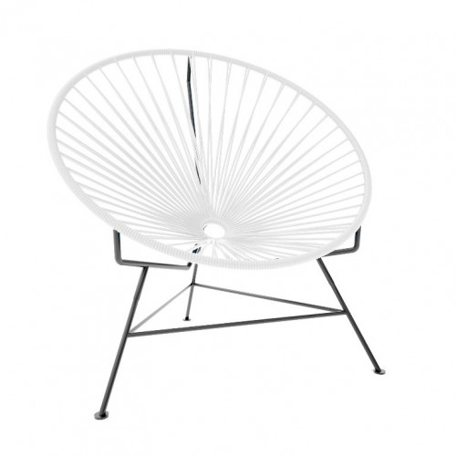 Innit chair White