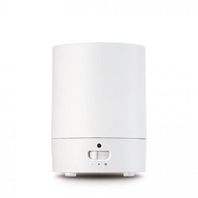 Mini-Ventilator Diffusor Ion   Weiß