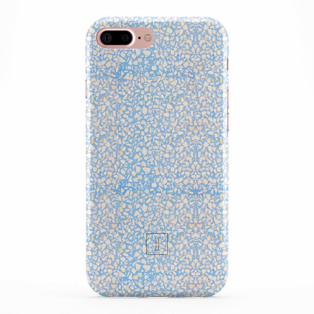 Smartphone Case Terrazzo #6