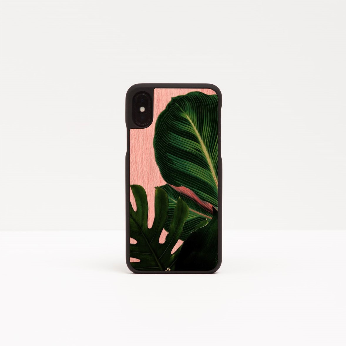 Smartphone Case | Jungle