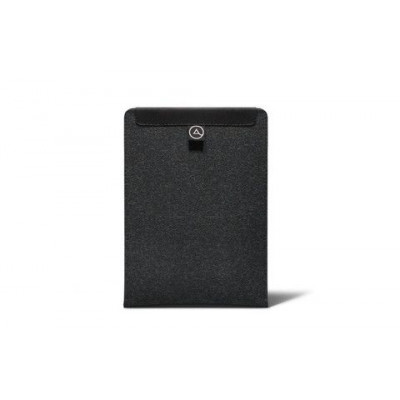Flow iPad-Hülle   Schwarz