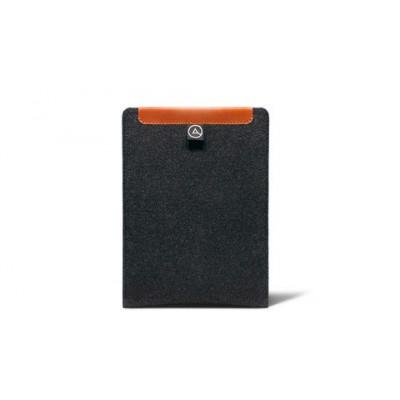 Flow iPad-Hülle   Naturel