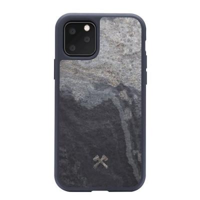 iPhone-Hülle | Bumper Case | Grau