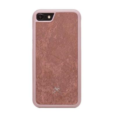 iPhone-Hülle | Bumper Case | Rot