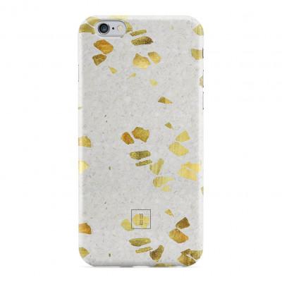 Smartphone Case Terrazzo #4