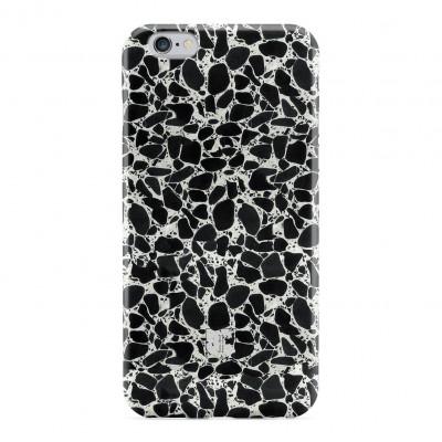 Smartphone Case Terrazzo #5