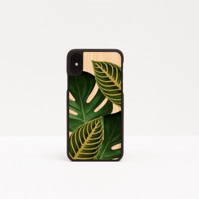 Smartphone Case   Amazonia
