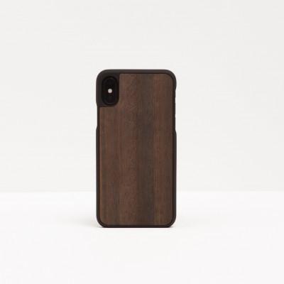 Smartphone Ebony