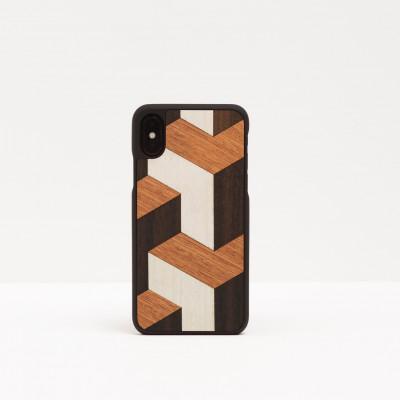 Smartphone Case   Tumble