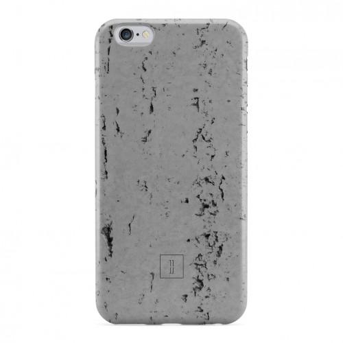 Smartphone Case Concrete #3