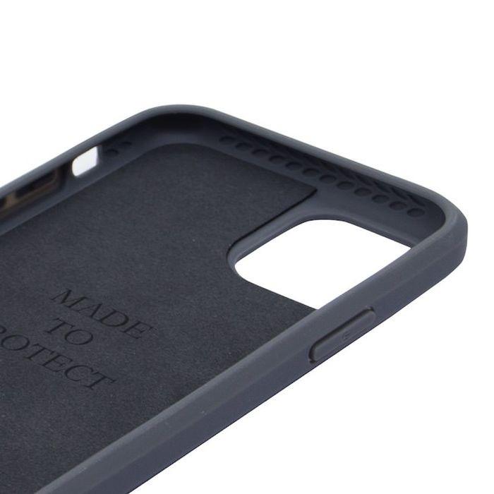 iPhone Case | Bumper Case | Grey