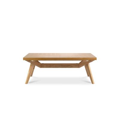Ausziehbarer Tisch Frida |