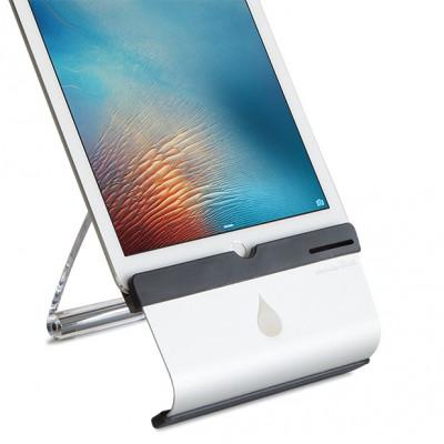 iPad Lap Stand iRest
