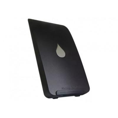 iPad Stand iSlider | Black