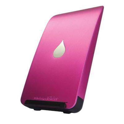 iPad Stand iSlider | Pink
