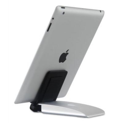 iPad Stand iSlider | Silver
