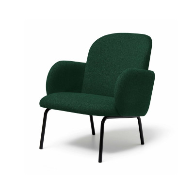 Dost Chair   Green