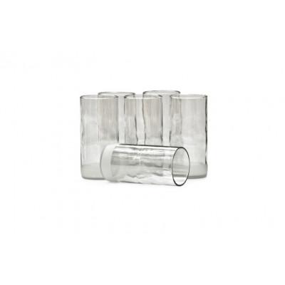 6er-Set Gläsern | 35 cl