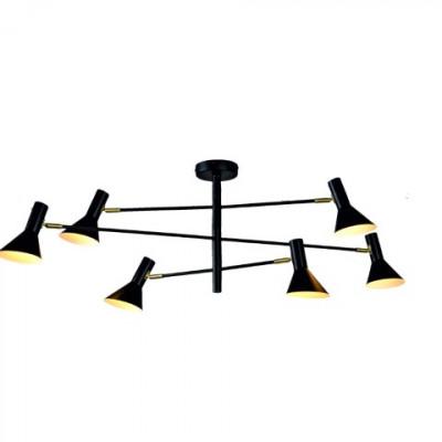 Izmir Lampe