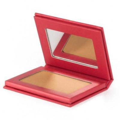 Bold Blush   Sun-kissed Gold