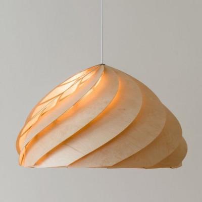Pendant Lamp Nautilus