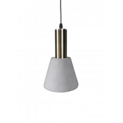 Pendant Lamp Jagger | 2