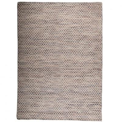Teppich Java | Natur