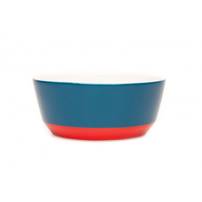 My Bowl Blue-Red