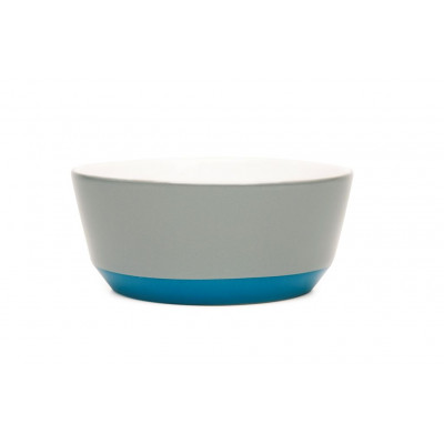 My Bowl Grey-Blue