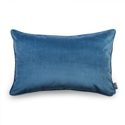 Pillow   Jeans Blue 40 x 60 cm