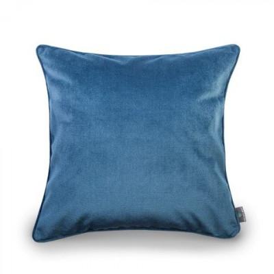 Pillow   Jeans Blue 50 x 50 cm