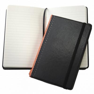 Luxury Notebook Ruled