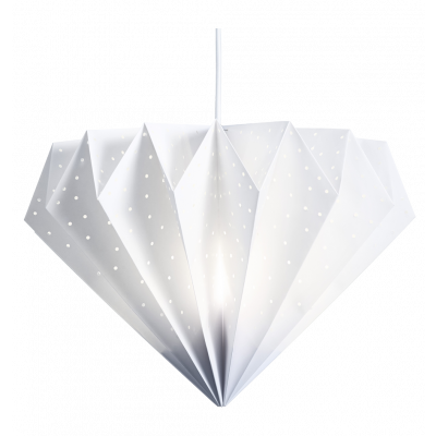 Juwel Lampe