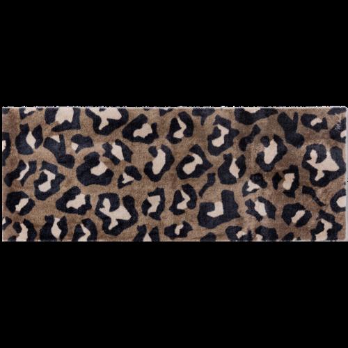 Fußmatte Jenny Touch 67 x 170 cm