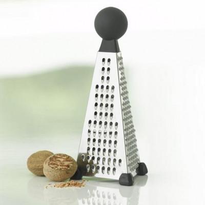 Parma | Mini-Turm-Reibe