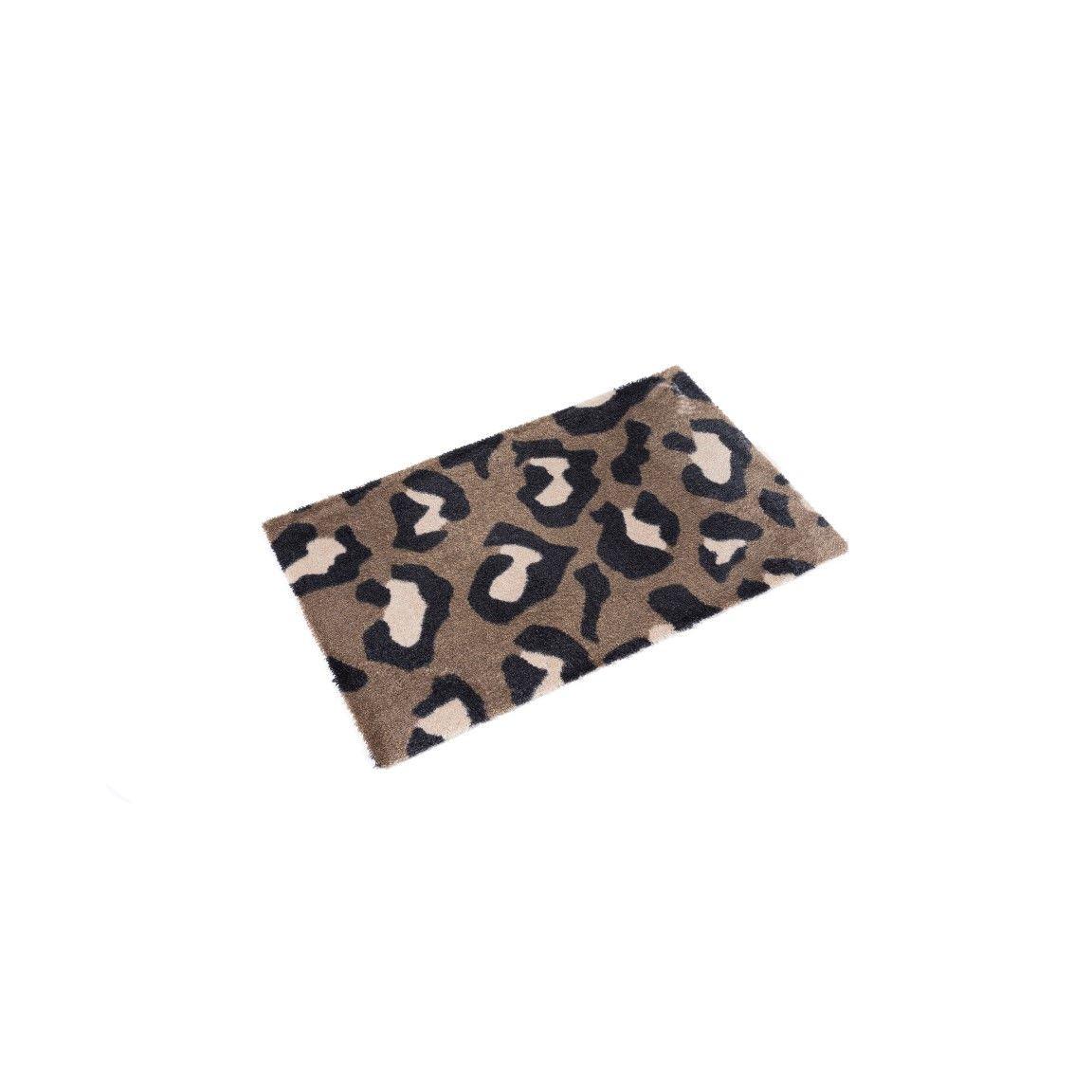 Fußmatte Joy Touch 50 x 75 cm
