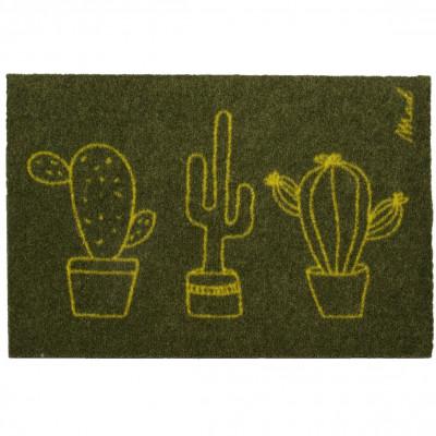 Fußmatte Joanna Scraper 50 x 75 cm