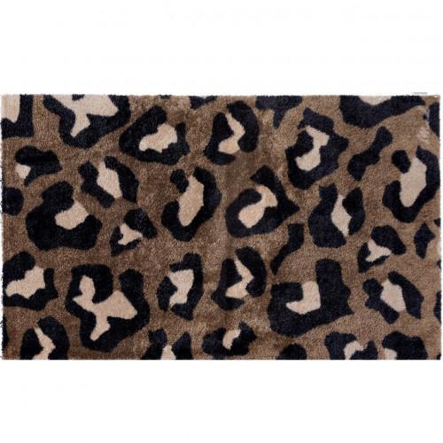 Fußmatte Joseph Touch 67 x 110 cm