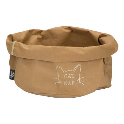 Katzenkörbchen Katzennapping