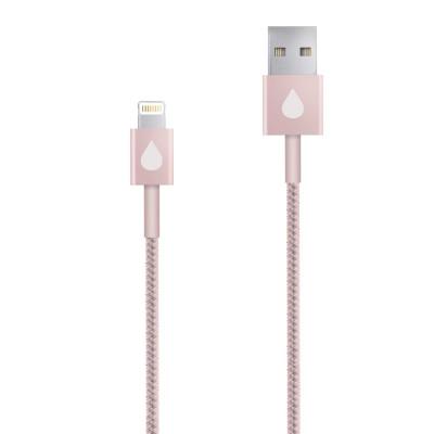 Juicies+ Cable | Pink