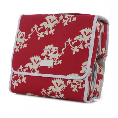 Carry All Japan Red