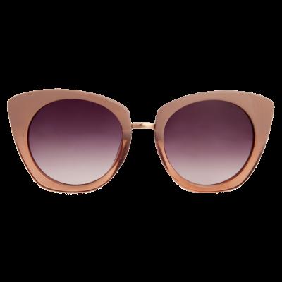 Sonnenbrille Julieta | Bicolor