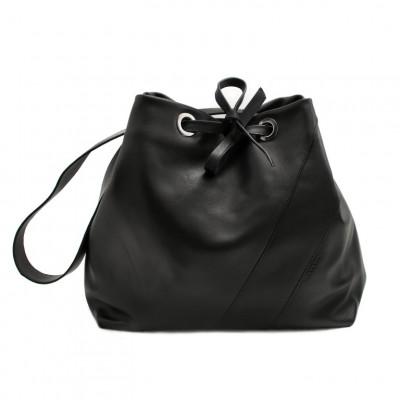 Tote Bag Julia | Black