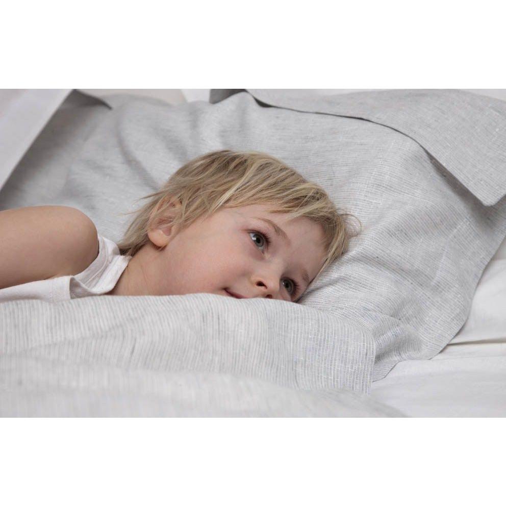 Bedding Judith
