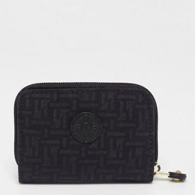 Brieftasche Tops | Schwarz