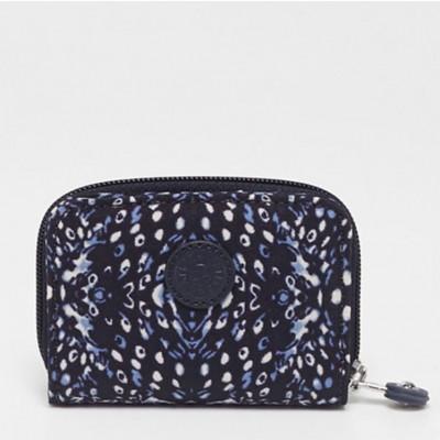 Brieftasche Tops | Weiß Blau