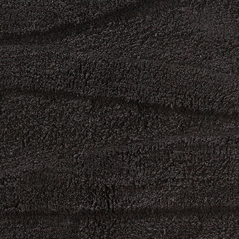 Tapis de Bain Flow | Noir