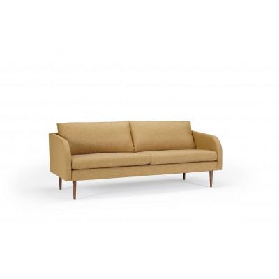 Sofa Hugo | Curry