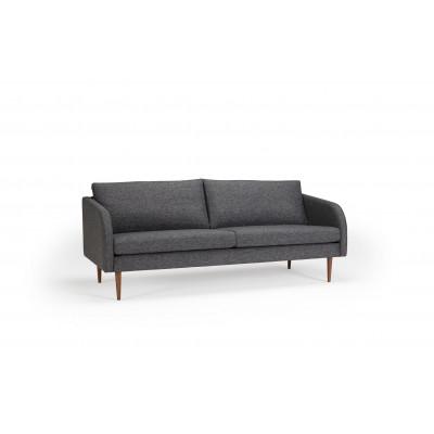 Sofa Hugo | Anthrazit
